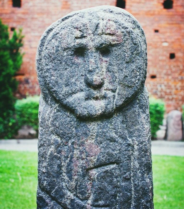 Historia ziemi ełckiej