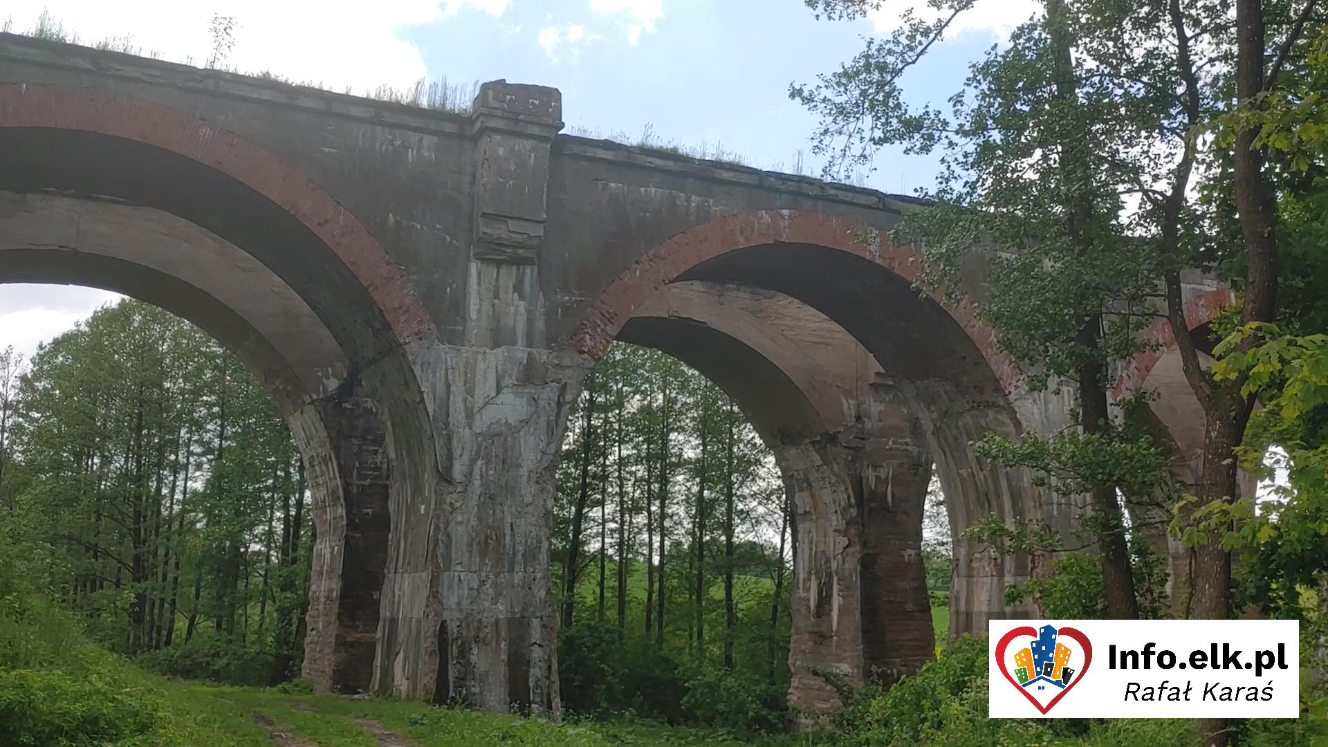 atrakcje mazur, mosty Kiepojcie, mosty stańczyki, Rafał Karaś